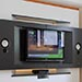 Meubles TV et Design photo 20